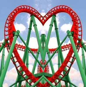 love-roller-coaster-ride