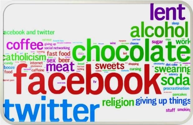 lent2013-social media_med