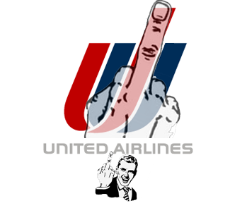 united-airlines-sucks
