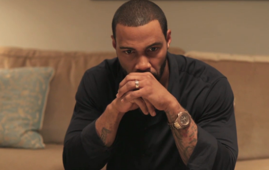 omari-hardwick-being-mary-jane
