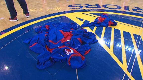 clippers-protest-sterling