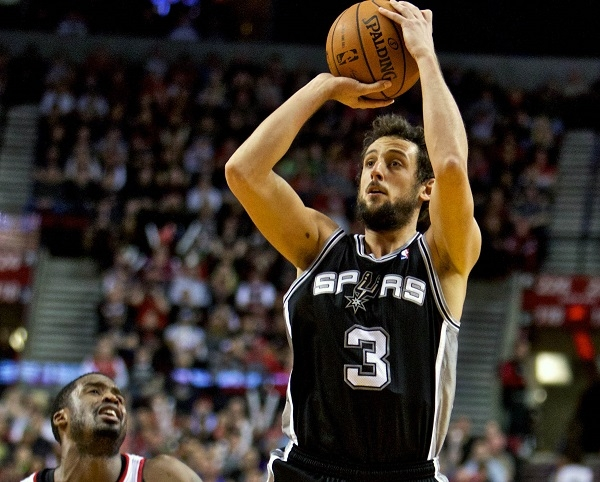 san-antonio-spurs-shooting-guard-marco-belinelli