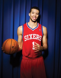 sixers-michael-carter-williams-long