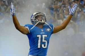 golden-tate-lions