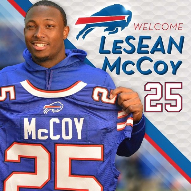 lesean-mccoy-buffalo-bills