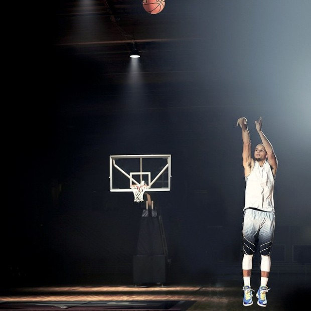 Photo Credit: UA Basketball