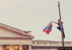 bree-newsome-confederate-flag