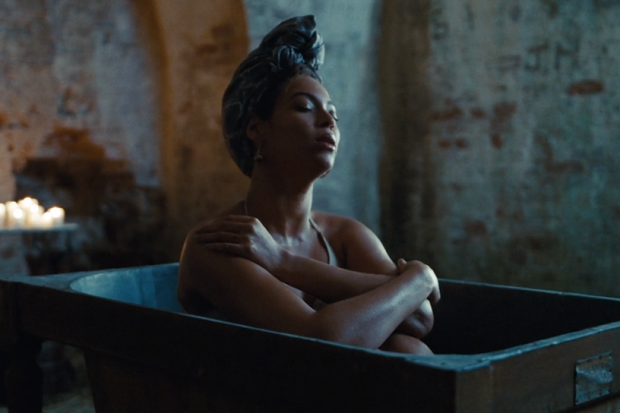 beyonce-lemonade-movie-still-1