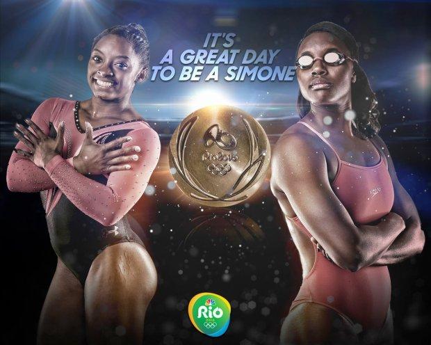 Simone-Biles-Simone-Manuel-Olympics